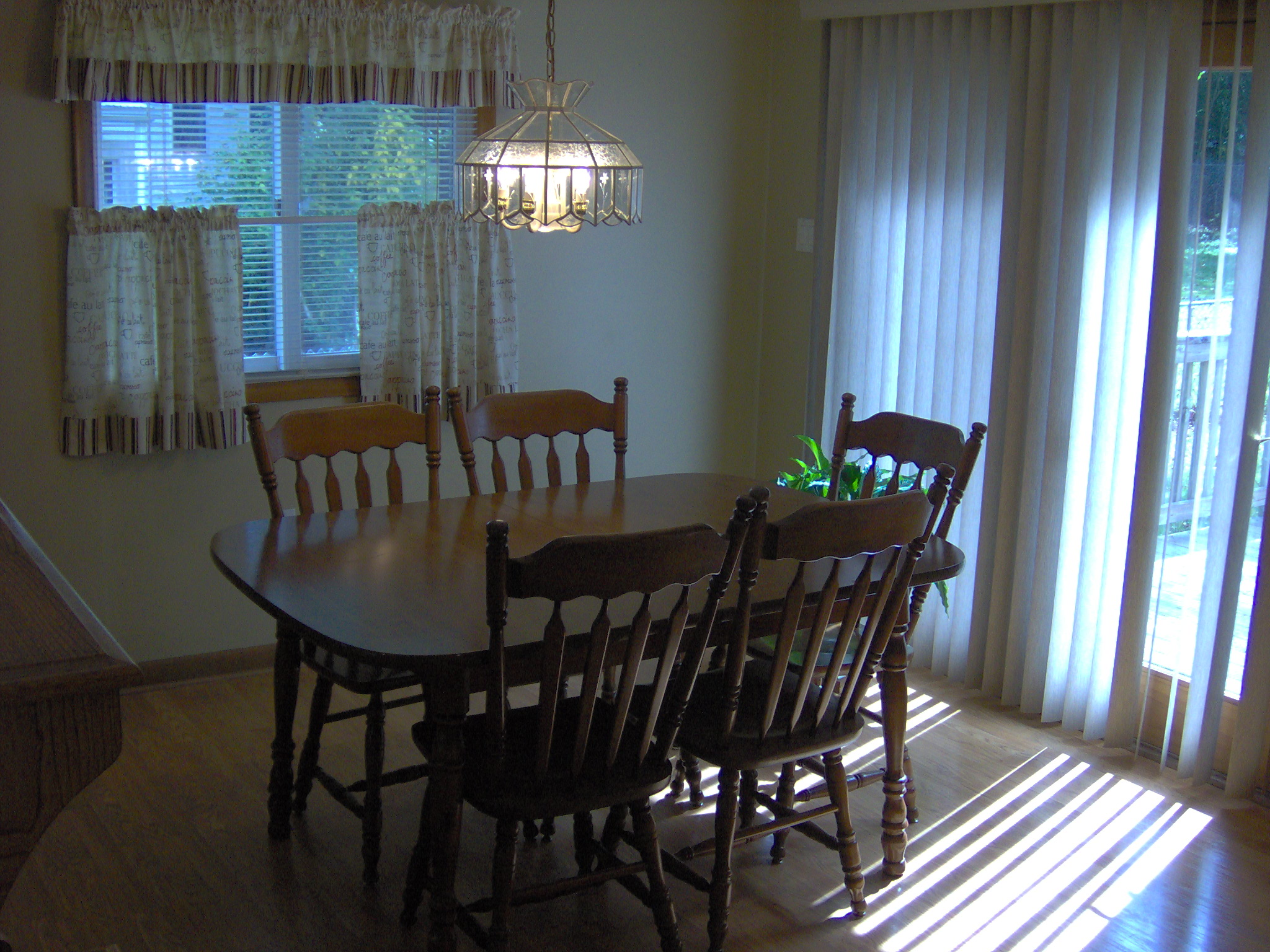 harleysville mature singles Crescent meadows cottages the crescent meadows cottage neighborhood offers twin one-story and single cottages these spacious homes are located in the center of the campus on three interconnected streets and walking paths.